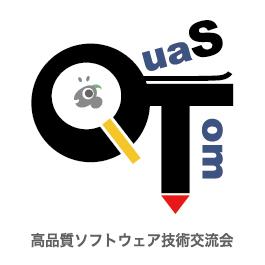 quastom_toppagelogo_02